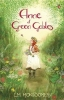 M. Montgomery L., Anne of Green Gables