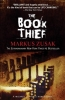 Markus Zusak, The Book Thief