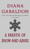 <b>Gabaldon, Diana</b>,A Breath Of Snow And Ashes