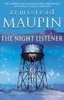 Armistead Maupin, Night Listener