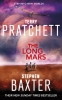 <b>Baxter, Stephen</b>,The Long Earth 03. The Long Mars