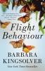 Kingsolver, Barbara, Flight Behaviour