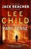 Child Lee, Past Tense
