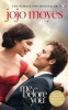 J. Moyes, Me Before You (fti)