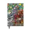 Christian LaCroix,   Galison, Christian Lacroix Heritage Collection Les 4 Saisons A5 Layflat Notebook