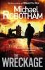Robotham, Michael, Wreckage