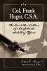 Huger, Frank, Col. Frank Huger, C.S.A.