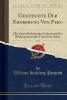 Prescott, William Hickling, Prescott, W: Geschichte Der Eroberung Von Peru, Vol. 2