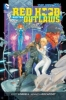 Lobdell, Scott, Red Hood and the Outlaws Vol. 2