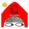 Bethan Woollvin, Little Red