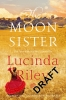 Riley Lucinda, Moon Sister