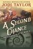 Taylor, Jodi, A Second Chance