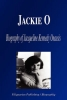 Biographiq, JACKIE O