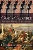 Lewis David, God's Crucible