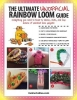 Instructables Com, The Ultimate Unofficial Rainbow Loom(r) Guide
