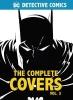 ,<b>DC Comics Detective Comics</b>
