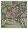 MacCannell, Daniel, Oxford