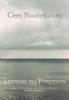 C. Nooteboom, Letters to Poseidon