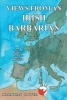 Bower, Jonathan, Views from an Irish Barbarian