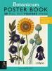 <b>Katie</b>,Botanicum Poster Book