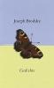 Brodsky, Joseph, Fünf - Minuten - Gedichte