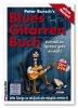 Bursch, Peter, PB`s Blues-Gitarrenbuch