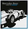 Earbooks, Mercedes Benz - Stars & Stories (book + 10 Vinyl)