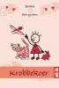 Krobbekoer (CD), 25 ferskes foar pjutten