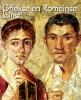 , Griekse & Romeinse kunst