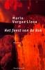 Mario Vargas Llosa, Het feest van de bok