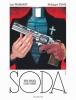 Bruno Gazzotti  &  Tome, Soda 01