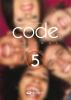 ,<b>Code Cultuurwetenschappen 5 (go) - Leerwerkboek</b>