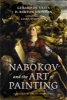 Gerard J.M. de Vries, Nabokov and the Art of Painting