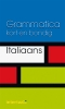 <b>M.T.  Arbia</b>,Grammatica kort en bondig Italiaans
