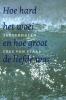 <b>Cees van Staal</b>,Hoe hard het woei en hoe groot de liefde was