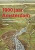 Fred Feddes, 1000 jaar Amsterdam