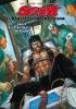 <b>Molenaar Romano &amp; Rob van  Bavel</b>,Storm Dossier Editie Lu31