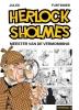 Jules/ Furtinger, Herlock Sholmes Hc02