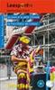 <b>Volker  Borbein,  Marie-Claire  Loheac-Wieders</b>,Le clown et la petite Chinoise; Le Paris-Dakar de l`amour
