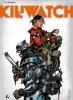 Tekenaars Diverse, Kiliwatch Hc01
