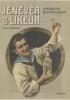 Karl Scheerlinck, Jenever en likeur