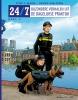 Van Oppen Patrick, Bijzondere Verhalen Uit de Politiepraktijk
