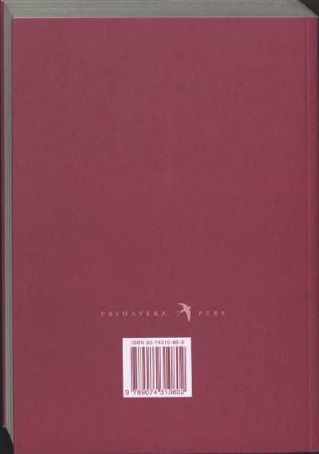 Dante Alighieri,De goddelijke komedie Paradiso