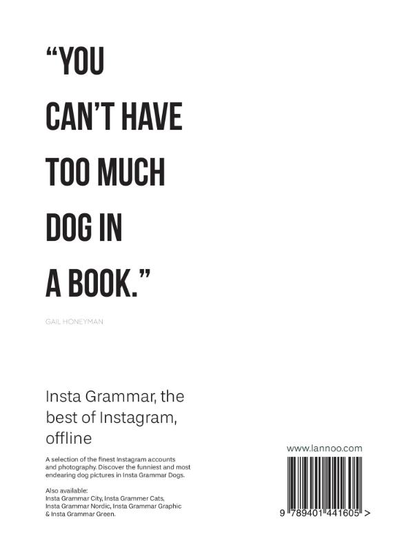 Irene Schampaert,Dogs