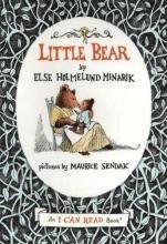 Minarik, Else Holmelund Little Bear