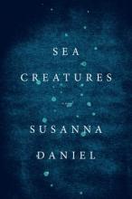 Daniel, Susanna Sea Creatures