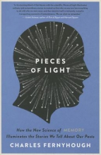 Fernyhough, Charles Pieces of Light