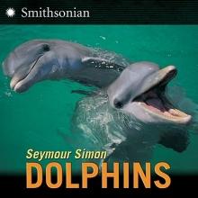 Simon, Seymour Dolphins