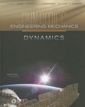 Gray, Gary,   Costanzo, Francesco,   Plesha, Michael Engineering Mechanics