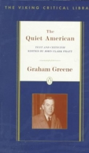 Greene, Graham The Quiet American